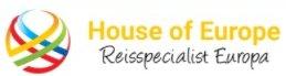 house-of-europe-logo