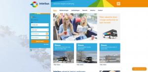 interbus.nu website