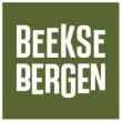 Beekse-bergen-logo