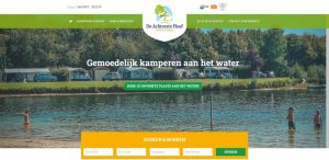 De-Achterste-Hoef website