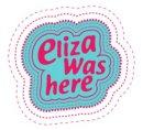 Elizawashere-logo