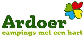 ardoer_logo
