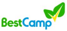 bestcamp-logo