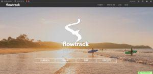 flowtrack.nl